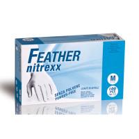 nitrexx