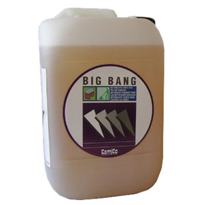 BIG BANG 10L