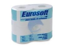 CARTA-IGIENICA--EUROSOFT-4-ROTOLI[1]