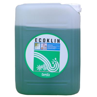 ECOKLIN