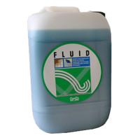 FLUID 10L