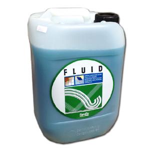 FLUID[1]