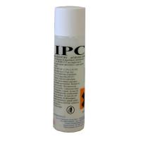 IPC SCONT