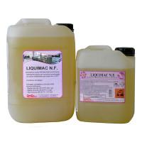 LIQUIMAC NF_2