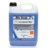 blue_soap-160x160[1]
