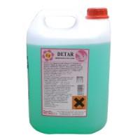 detar-5kg-detergente-disincrostante-acido-multiuso-a-base-di-acidi-tamponati_pid_864_1_large[1]