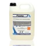foamy-160x160[1]