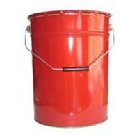 grasso-marson-litio-2-tp_431202936091486788vb[1]