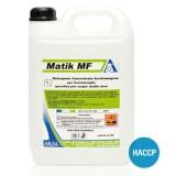 matik_MF-160x160[1]