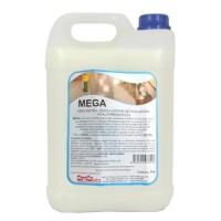 mega-opaco-5kg-cera-metallizzata-opaca-a-doppia-reticolazione-ad-alta-resistenza_pid_468_1_large[1]